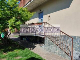 Photo - Detached house 146 sq.m., excellent condition, Cernusco sul Naviglio