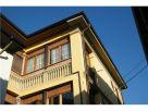 Appartamento Vendita Varallo Pombia