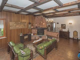 Photo - Single family villa via Monviso 5, Luserna San Giovanni