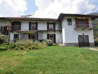 Photo - Single family villa Località Teynaud 42, Villar Pellice
