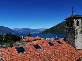 Foto - Trilocale via Don Silvio Gallotti, Cannobio