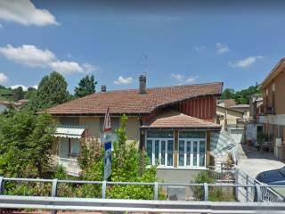 Foto - Villa unifamiliare via Roma 150, Mercatino Conca