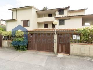 Photo - Multi-family townhouse via Cimabue 11, Sesto Fiorentino