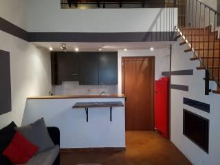 Photo - 2-room flat via Fraschetta 8, Cherasco