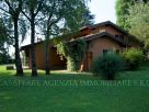 Villa Vendita Barzana