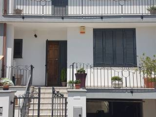 Foto - Appartamento via Calabria 68, Acquarica del Capo