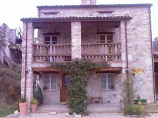 Photo - Farmhouse Località Ca' Fabbro 3, Monte Grimano Terme