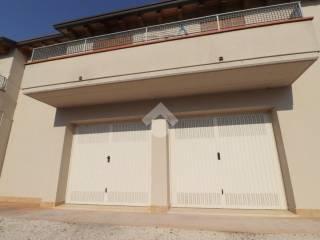 Foto - Box / Garage Strada Provinciale Goitese, Goito