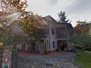 Foto - Appartamento all'asta località Dinucci, 33, Pescaglia