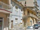 Palazzo / Stabile Vendita Porto Empedocle