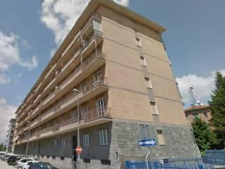 Foto - Appartamento all'asta via Pietro Auriletto 13, Rivoli