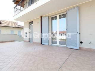 Photo - 2-room flat via Vittorio Emanuele, Cuggiono