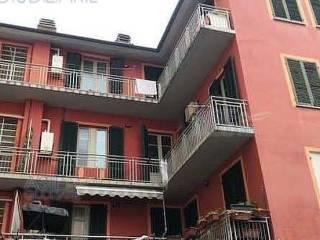 Foto - Appartamento all'asta via dei Partigiani 2, Canelli