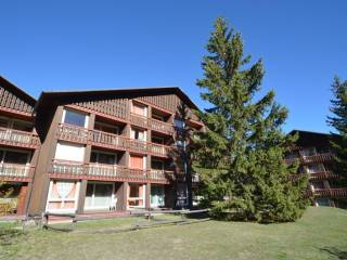 Photo - 2-room flat via Nazionale 9, Pragelato