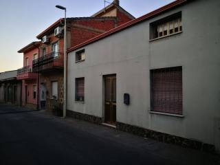 Foto - Quadrilocale via Cavallera 27, Villamassargia