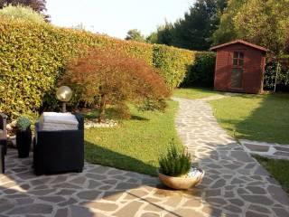 Photo - Terraced house via Faustina Foglieni, Solza