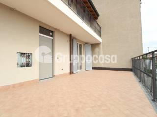 Photo - 3-room flat via Vittorio Emanuele, Cuggiono