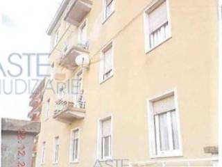 Foto - Appartamento all'asta viale Indipendenza 79, Canelli