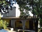 Villa Vendita Sant'Oreste