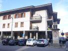 Appartamento Vendita Piasco