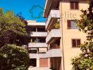 Appartamento Vendita Vizzolo Predabissi