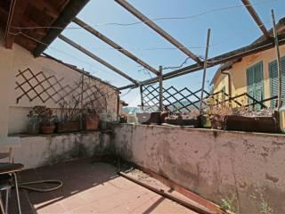 Photo - Detached house via mazzini, Pietrabruna