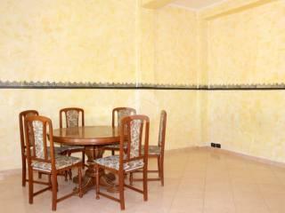 Photo - 3-room flat via Torino 175, Savigliano