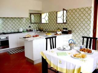 Photo - Farmhouse, excellent condition, 10240 sq.m., Corropoli