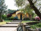 Villa Vendita Binasco