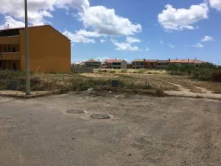 Foto - Terreno edificabile residenziale a Cabras
