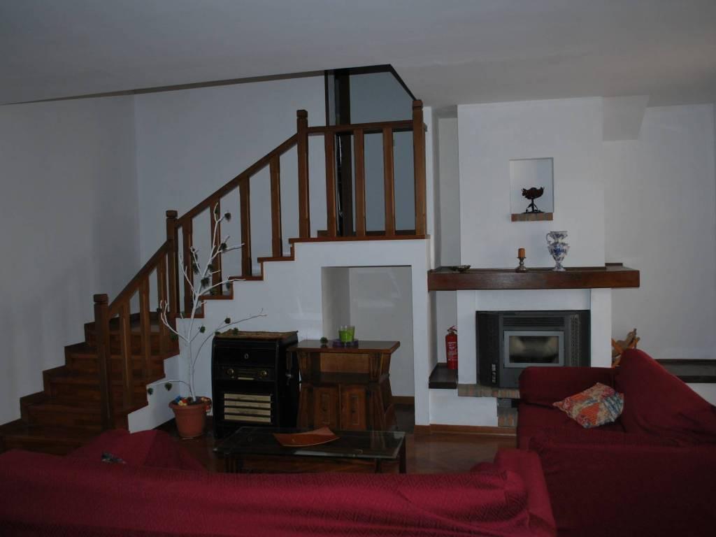 foto  Apartment via della Vittoria, Villa Minozzo