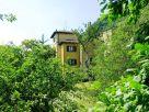 Villa Vendita Alto Reno Terme