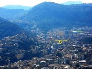 Foto - Stabile o palazzo vico maggiacomo, Itri