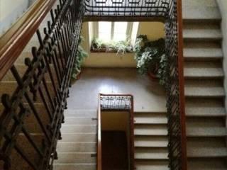 Foto - Appartamento via San Marziano 57, Tortona