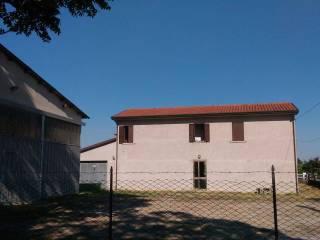 Photo - Detached house via Zelo 2791, Ceneselli