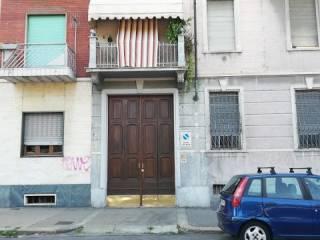 Il Guardaroba Osasco.Case E Appartamenti Via Osasco Torino Immobiliare It