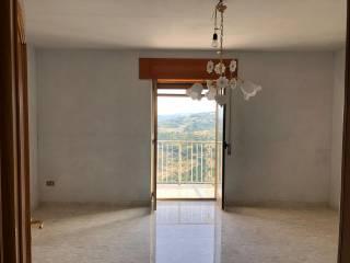 Foto - Quadrilocale via Fiorentini 58, Saracena
