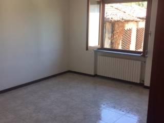 Foto - Casa indipendente all'asta Località Villa, Comignago