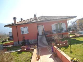 Photo - Single family villa Pastanelle, Roccaromana
