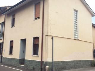 Photo - Detached house via Trieste, Bubbiano