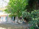 Villa Vendita Sant'Elpidio a Mare