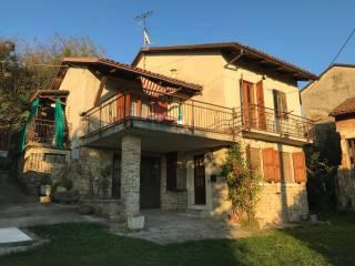 Photo - Detached house via San Michele 18, Arguello