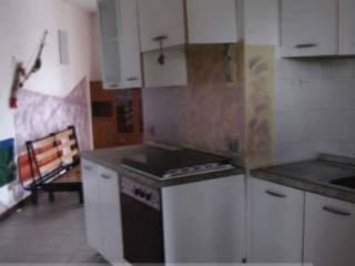 Foto - Appartamento all'asta via Acquardo 13, Azzate