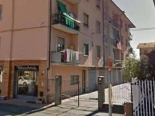 Foto - Appartamento all'asta Strada Statale, Manta