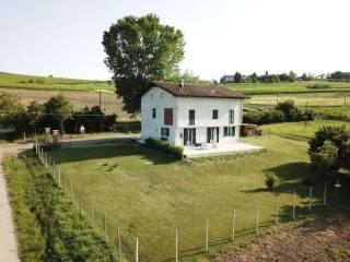 Photo - Single family villa Strada Bricco 9, Nizza Monferrato