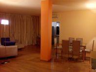 Appartamento Vendita Conegliano