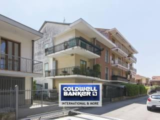 Foto - Villa plurifamiliare Strada Villastellone 25-3, Nasi, Moncalieri