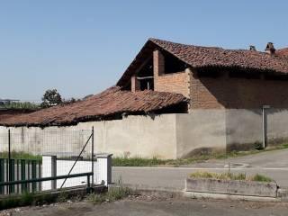 Photo - Farmhouse via Nino Costa 104, San Francesco al Campo