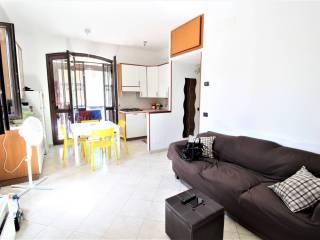 Case e appartamenti via tagliamento Sesto San Giovanni ...
