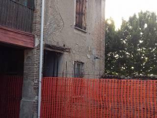 Photo - Cottage via Vecchia per Monza, Trezzo sull'Adda